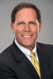 headshot of business owner