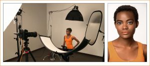 on location business pics for websites