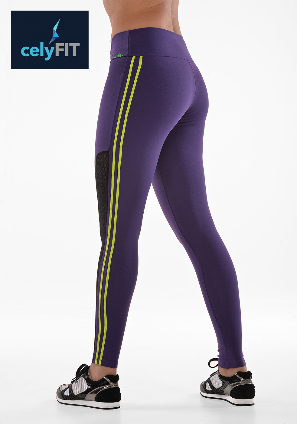 leggings yoga pants photography