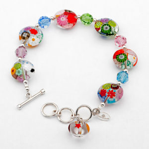 jewelry for sale on websites