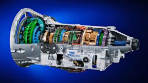 transmission automotive photography detroit