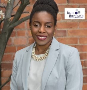 corporate headshots - law firm