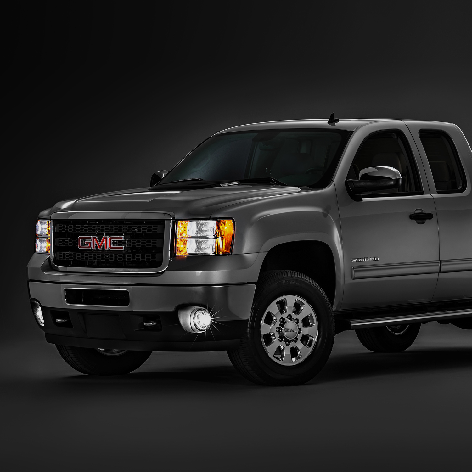 commercial automotive photography in metro detroit