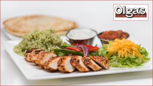 food and restaurant photography