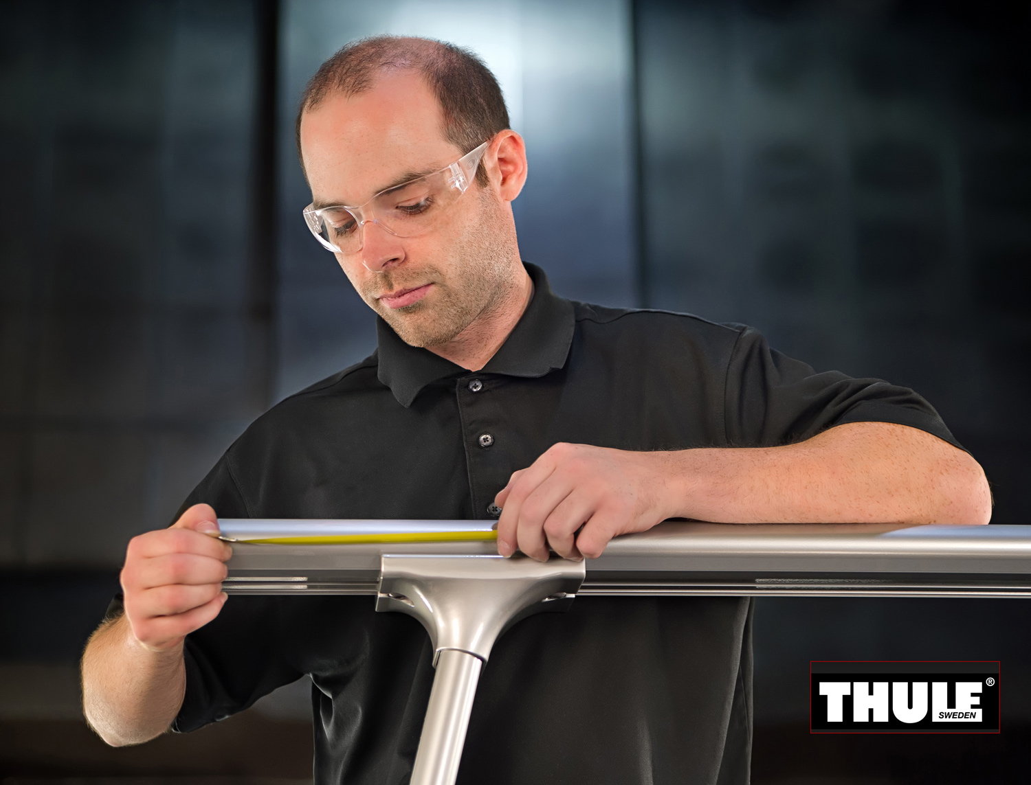 manufacturing photo for the car industry