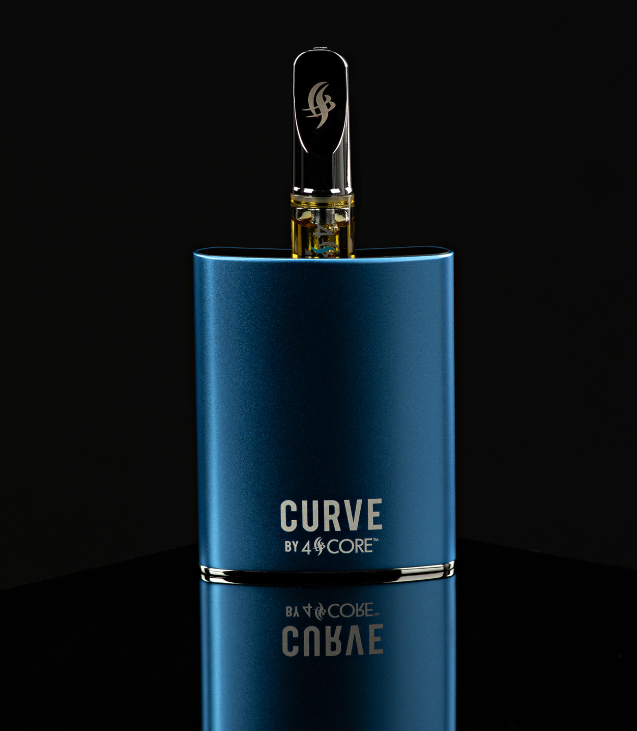 photography of vaping products