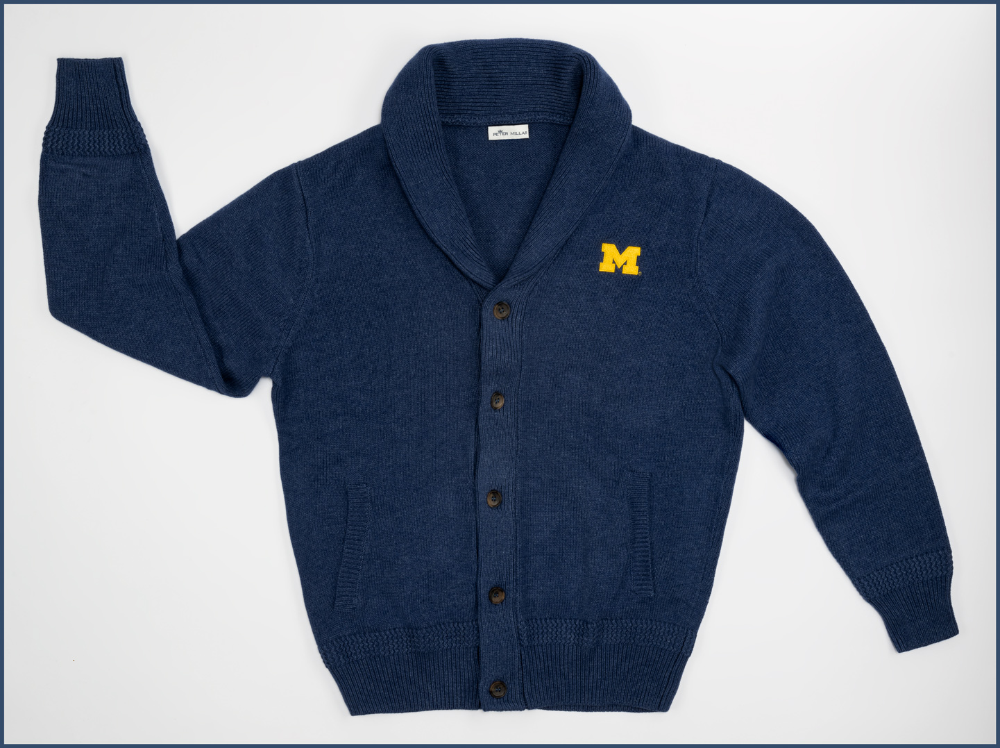 photography of cardigan sweater clothing fashion