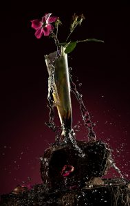 splash-photography