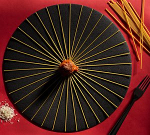 creative food photography for restaurants menus retail