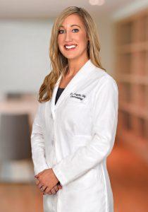 professional photography doctors hospitals dentists medical